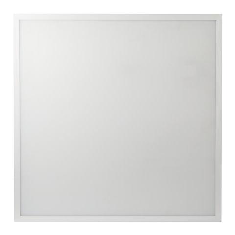 Светильник светодиодный потолочный АРМСТРОНГ ЭРА, 595x595x19, 36 Вт, 4000 К, 2900 Лм, матовый, Б0031548