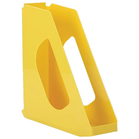 Лоток вертикальный для бумаг ESSELTE