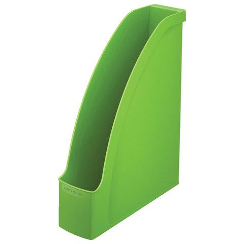 Лоток вертикальный для бумаг LEITZ