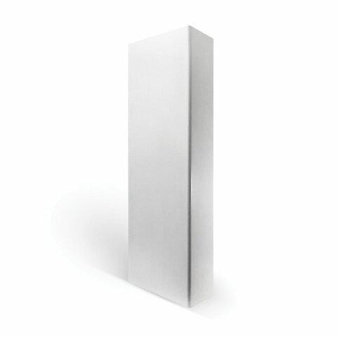Рециркулятор БАКТЕРИЦИДНЫЙ (НДС 20%) BVC WLP/E, УФ лампа 2х30 Вт, 240 м3/час