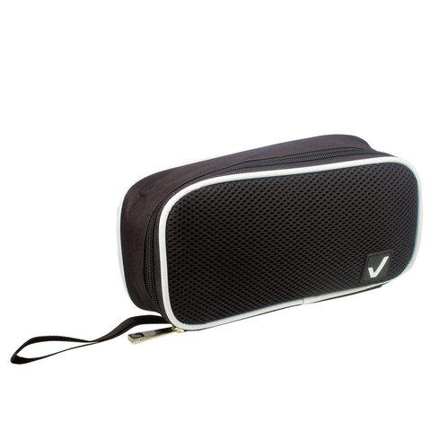 Пенал-сумочка универсальный (спорт/косметика/электронные аксессуары) BRAUBERG