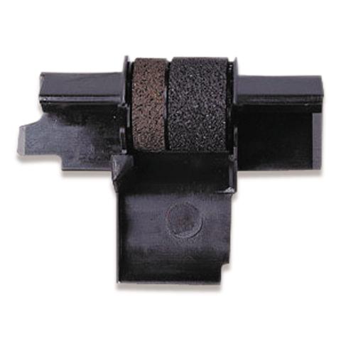 Картридж д/кальк-ров с печатью IR-40T (д/кальк-ров 250274, -276, -218; 250184, -199; 250037)