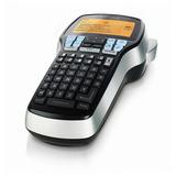 Принтер этикеток DYMO Label Manager 420P, ленточный, картридж D1, ширина ленты 6-19 мм, S0915440