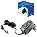 Блок питания для принтеров DYMO LabelManager 210D, LMR 500TS, Rhino 4200 и Rhino 5200, S0721440