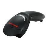 Сканер штрихкода HONEYWELL Eclipse 5145, лазерный, кабель USB, цвет черный, MK5145-31A38-EU