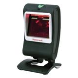 Сканер штрихкода HONEYWELL MK7580 Genesis, стационарный, 1D/PDF/2D-фотосканер, ЕГАИС,USB, MK7580-30B38-02