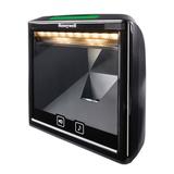 Сканер штрихкода HONEYWELL 7980g Solaris, стационарный, 2D-фотосканер, ЕГАИС, 7980G-2SERC-0