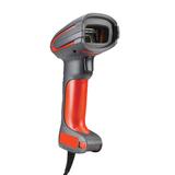 Сканер штрихкода HONEYWELL 1280i Granit, промышленный, лазерный, USB, кабель RS232, 1280IFR-3SER