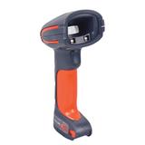 Сканер штрихкода HONEYWELL 1910iER Granit, промышленный, 2D-фотосканер, ЕГАИС, USB, кабель USB, 1910IER-3USB