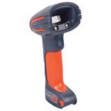 Сканер штрихкода HONEYWELL 1911iER Granit, беспроводной, 2D-фотосканер, ЕГАИС, USB, зарядная база, 1911IER-3USB-5