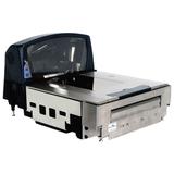 Сканер штрихкода HONEYWELL MK2422NS Stratos Compact, встраиваемый, лазерный, MK2422NS-00C141