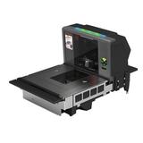 Сканер штрихкода HONEYWELL 2752 Stratos, встраиваемый, 2D-фотосканер, ЕГАИС, USB, 2752-XD011