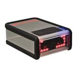 Сканер штрихкода HONEYWELL 3310G VuQuest, встраиваемый, 2D-фотосканер, ЕГАИС, USB, 3310g-4USB-0
