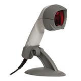 Сканер штрихкода HONEYWELL MK3780 Fusion, лазерный, USB, кабель KBW, серый, MK3780-71A47