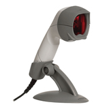 Сканер штрихкода HONEYWELL MK3780 Fusion, лазерный, USB, кабель USB, серый, MK3780-71A38