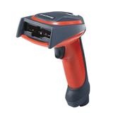 Сканер штрихкода HONEYWELL 3800i, индустриальный, фотосканер, USB, кабель KBW, 3800ISR050-0A00