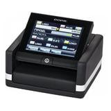 Детектор банкнот DORS 230 M2, автоматический, 60 валют, ИК-, УФ-, магнитная детекция, FRZ-028412