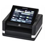 Детектор банкнот DORS 230 M2, автоматический, больше 60 валют, ИК-, УФ-, магнитная детекция, АКБ, FRZ-028407