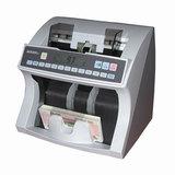 Счетчик банкнот MAGNER 35-2003, 1500 банкнот/мин., фасовка, SYS-005183