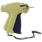 Пистолет-маркиратор игловой, стандартная игла, BRAUBERG, 291037