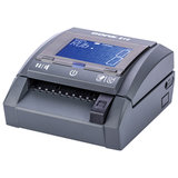 Детектор банкнот DORS 210 compact, автоматический, RUB, ИК, УФ, МАГНИТНАЯ, АНТИСТОКС, FRZ-036193