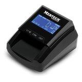 Детектор банкнот MERTECH D-20A FLASH PRO LCD, автоматический, ИК, МАГНИТНАЯ, АНТИСТОКС детекция, 5023