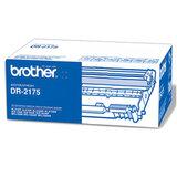 Фотобарабан BROTHER (DR2175) DCP-7030R/7045NR/MFC-7320R/7440NR/ HL-2140, оригинальный, 12000 стр.