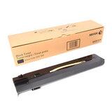 Тонер XEROX (006R01529) Xerox Colour 550/560, черный, оригинальный, ресурс 30000 страниц
