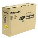 Оптический блок (барабан) для лазерных МФУ PANASONIC(KX-FAD422A7) MB2230/2270/2510, оригинальный, ресурс 18000 страниц