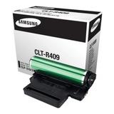 Фотобарабан SAMSUNG (CLT-R409) CLP-310/315/CLX-3170 и другие, оригинальный, ресурс 24000/6000 стр. (моно/цвет)