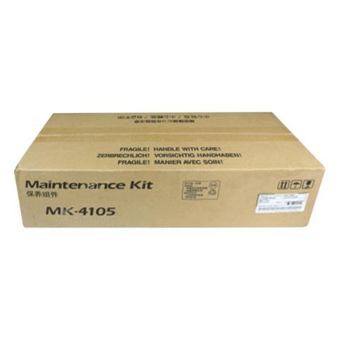 Ремонтный комплект KYOCERA (MK-4105) TASKalfa 1800/2200/1801/2201, оригинальный, ресурс 150000 стр.
