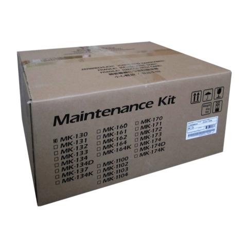 Ремонтный комплект KYOCERA (MK-130) FS-1028MFP/FS-1028DP/FS-1128MFP, оригинальный, ресурс 100000 страниц