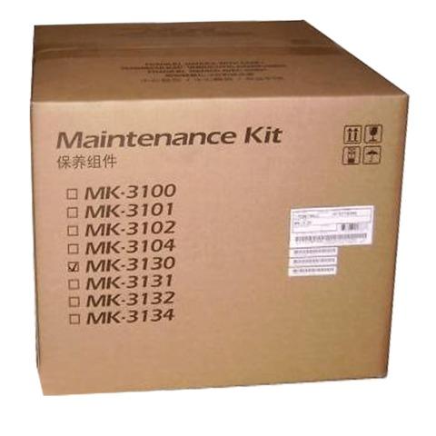 Ремонтный комплект KYOCERA (MK-3100) FS-2100D/FS-2100DN/ ECOSYS M3040dn/M3540dn, оригинальный, ресурс 300000 стр.