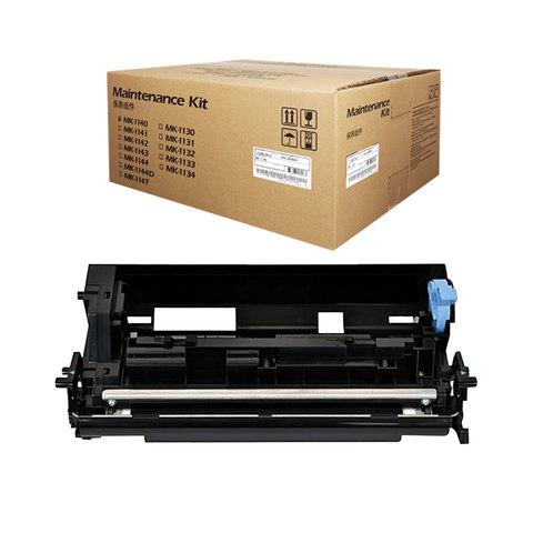 Ремонтный комплект KYOCERA (MK-1140) FS-1035MFP/FS-1135MFP/M2035dn/M2535dn, ресурс 100000 стр., оригинальный