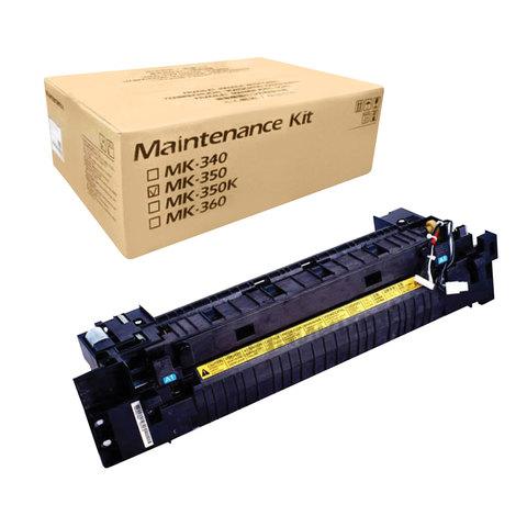 Ремонтный комплект KYOCERA (MK-350B) FS-3920DN/FS-3040MFP/FS-3540MFP/FS-3640MFP, ресурс 300000 стр., оригинальный