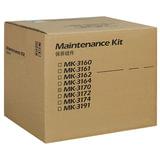 Ремонтный комплект KYOCERA (MK-3170) ECOSYS P3050dn/P3055dn/P3060dn, ресурс 500000 стр., оригинальный, 1702T68NL0