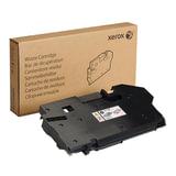 Контейнер для сбора отработанного тонера XEROX (108R01416) Phaser 6510/WC 6515, ресурс 30000 стр., оригинальный