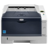 Принтер лазерный KYOCERA ECOSYS P2035d, А4, 35 стр./мин., 20000 стр.,/мес., ДУПЛЕКС (без кабеля USB), P2035D