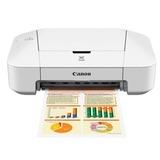Принтер струйный CANON PIXMA iP2840, А4, 4800x600, 8 стр./мин. (без кабеля USB), 8745B007