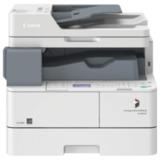 МФУ лазерное CANON iR1435iF (копир, принтер, сканер, факс), А4, 60000 стр./мес., ДУПЛЕКС, ДАПД, сетевая карта, без тонера, 9507B004
