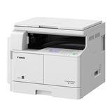 МФУ лазерное CANON iR 2204n (копир, принтер, сканер), А3/А4, 11/22 стр./минуту, 60000 стр./месяц, Wi-Fi, с/к, без тонера, 0913C004