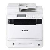 МФУ лазерное CANON i-SENSYS MF512X (принтер, сканер, копир), А4, 40 стр./мин., 100000 стр./мес., ДАПД, ДУПЛЕКС, Wi-Fi, с/к, 0292C010