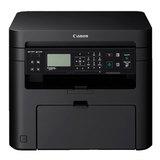 МФУ лазерное CANON i-SENSYS MF231 (принтер, сканер, копир), А4, 1200x1200, 23 страниц/минуту, 15000 страниц/месяц, 1418C051