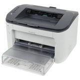 Принтер лазерный CANON i-Sensys LBP6230dw, А4, 25 стр./мин., 8000 стр./мес., ДУПЛЕКС, Wi-Fi, сетевая карта, 9143B003