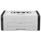 Принтер лазерный RICOH SP 220Nw, А4, 23 стр./мин., 20000 стр./мес., Wi-Fi, сетевая карта (без кабеля USB), 408028