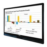 """Интерактивная LED-панель INFOCUS JTouch INF6500eAG, 65"""", 1920х1080, 16:9, 16 касаний"""