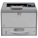 Принтер лазерный RICOH SP 450DN, А4, 40 стр./мин., 150000 стр./мес., ДУПЛЕКС, сетевая карта, 408057