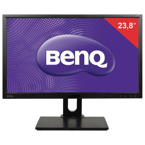 Монитор BENQ BL2420PT 23,8