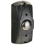 Кнопка выхода FALCON EYE FE-100, антик, 00-00110327