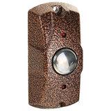 Кнопка выхода FALCON EYE FE-100, медь, 00-00110046